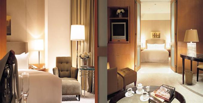 新竹国宾大饭店(新竹店)房间室内图、外观图