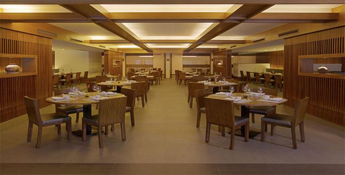 花莲太鲁阁晶英酒店房间室内图、外观图