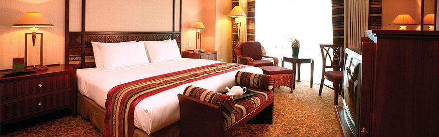 台东娜路弯大酒店房间室内图、外观图
