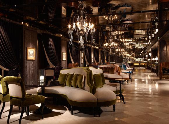 台北君品酒店房间室内图、外观图