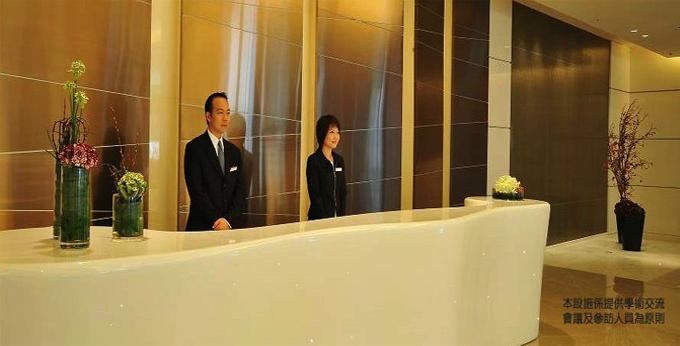 台南成大会馆房间室内图、外观图