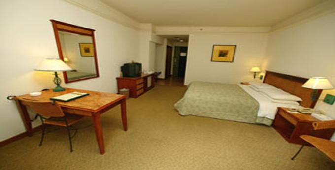 台东高野大饭店房间室内图、外观图