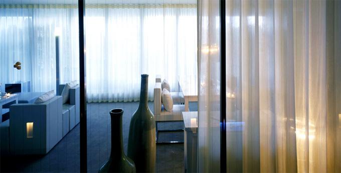 台北喜瑞饭店房间室内图、外观图