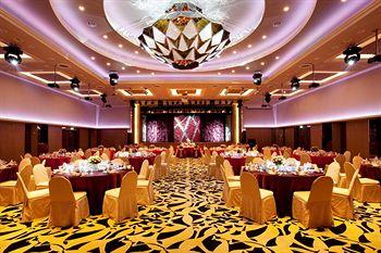 福华大饭店图片相册