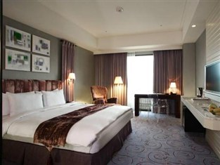 维多丽亚酒店图片相册