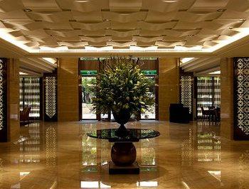 福容大饭店(台北店)图片相册