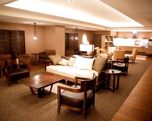 丽禧温泉酒店图片相册