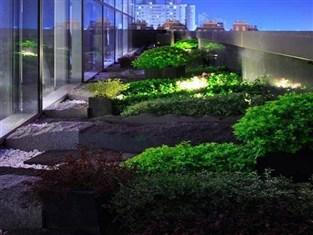 裕元花园酒店图片相册