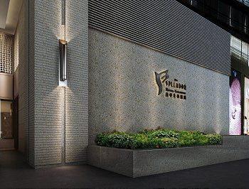 金典酒店图片相册
