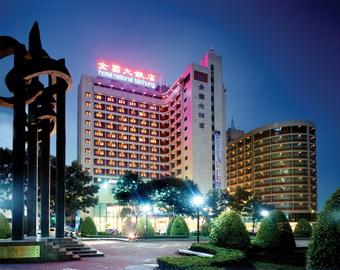 全国大饭店图片相册