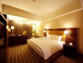 台糖长荣酒店图片相册