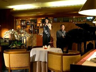 金典饭店图片相册