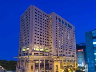 大亿丽致酒店图片相册