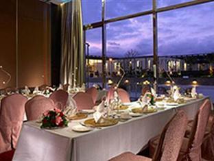 兰城晶英酒店图片相册