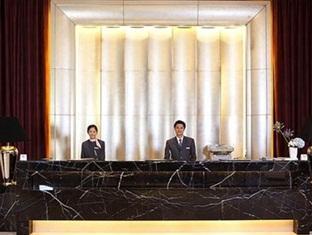 福容大饭店(林口店)图片相册