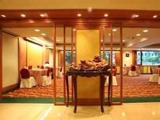 庆泰大饭店图片相册