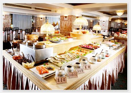 康华大饭店图片相册