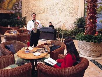 剑湖山王子大饭店图片相册