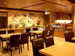 第一大饭店图片相册