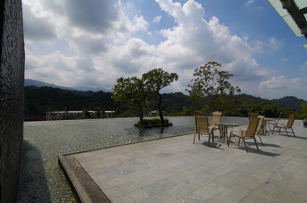 日光温泉会馆图片相册