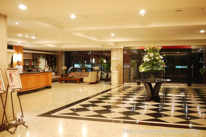 兆品酒店(嘉义店)图片相册