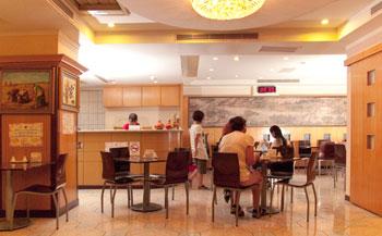 优美饭店图片相册