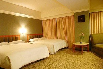 华丽大饭店图片相册