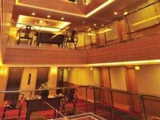 阳光大饭店图片相册