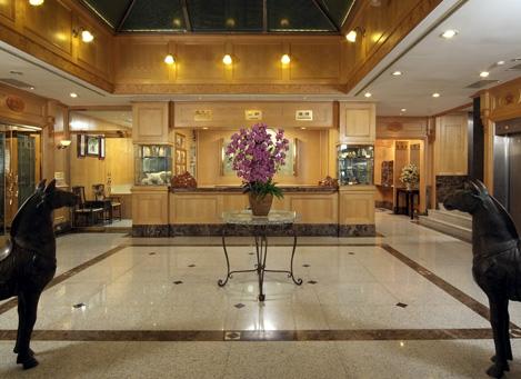 喜悦酒店图片相册