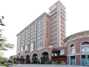 台南成大会馆