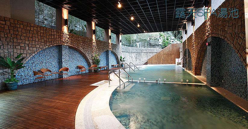 富野温泉休闲会馆图片相册