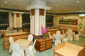 高野大饭店图片相册