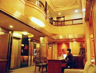 瑞格商务会馆图片相册