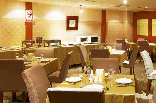 蒲园饭店图片相册