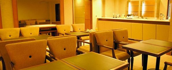 富园国际商务饭店图片相册