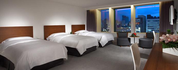 2015护照图片_台湾西门捷丝旅 Just Sleep Hotel (Ximen Ding)好不好、怎么样 趣台湾 ...