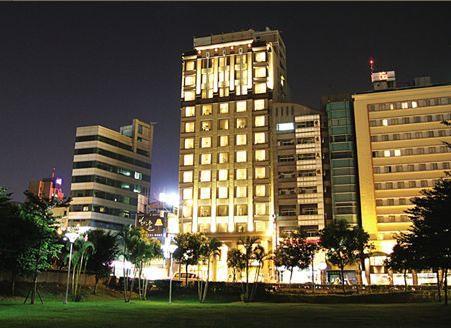 神旺商务酒店图片相册