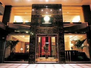 国际饭店图片相册
