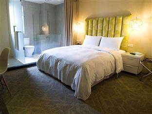 丰居旅店图片相册